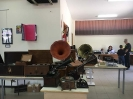 1 Mostra Mercato Radioamatoriale - Caltagirone, 6 Maggio 2018-11