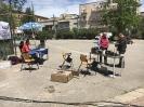 1 Mostra Mercato Radioamatoriale - Caltagirone, 6 Maggio 2018-17