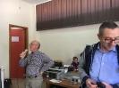 1 Mostra Mercato Radioamatoriale - Caltagirone, 6 Maggio 2018-1
