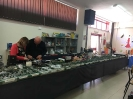 1 Mostra Mercato Radioamatoriale - Caltagirone, 6 Maggio 2018-22
