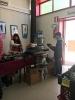 1 Mostra Mercato Radioamatoriale - Caltagirone, 6 Maggio 2018-24