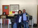 1 Mostra Mercato Radioamatoriale - Caltagirone, 6 Maggio 2018-25