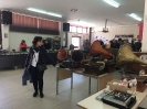 1 Mostra Mercato Radioamatoriale - Caltagirone, 6 Maggio 2018-26
