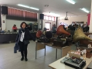 1 Mostra Mercato Radioamatoriale - Caltagirone, 6 Maggio 2018-27