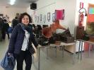 1 Mostra Mercato Radioamatoriale - Caltagirone, 6 Maggio 2018-28