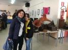 1 Mostra Mercato Radioamatoriale - Caltagirone, 6 Maggio 2018-29