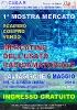 1 Mostra Mercato Radioamatoriale - Caltagirone, 6 Maggio 2018-2