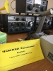 1 Mostra Mercato Radioamatoriale - Caltagirone, 6 Maggio 2018-31