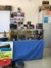 1 Mostra Mercato Radioamatoriale - Caltagirone, 6 Maggio 2018-33