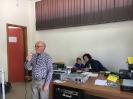 1 Mostra Mercato Radioamatoriale - Caltagirone, 6 Maggio 2018-3