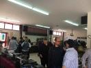 1 Mostra Mercato Radioamatoriale - Caltagirone, 6 Maggio 2018-4