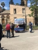 1 Mostra Mercato Radioamatoriale - Caltagirone, 6 Maggio 2018-5