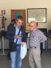 1 Mostra Mercato Radioamatoriale - Caltagirone, 6 Maggio 2018-7