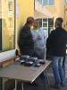 1 Mostra Mercato Radioamatoriale - Caltagirone, 6 Maggio 2018-8
