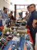 2 Mostra Mercato Radioamatoriale - Caltagirone, 9 Giugno  2019