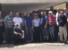 2 Mostra Mercato Radioamatoriale - Caltagirone, 9 Giugno 2019-21