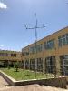 2 Mostra Mercato Radioamatoriale - Caltagirone, 9 Giugno 2019-23