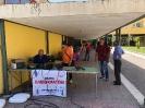 2 Mostra Mercato Radioamatoriale - Caltagirone, 9 Giugno 2019-2