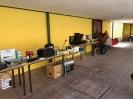 2 Mostra Mercato Radioamatoriale - Caltagirone, 9 Giugno 2019-5