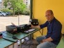 2 Mostra Mercato Radioamatoriale - Caltagirone, 9 Giugno 2019-6